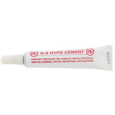 G-S Hypo Cement with Precision Applicator